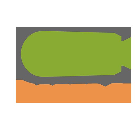 SPEED 3 LOGO
